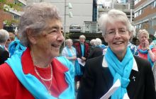 mary mackillop - auckland celebrations 005.jpg